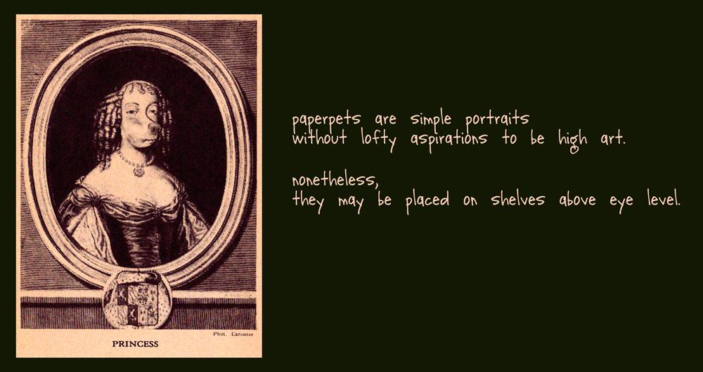 BLOG-paperpets-not-high-art