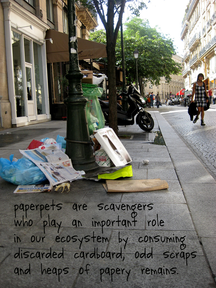paperpets-paris-scavenger-blogpost