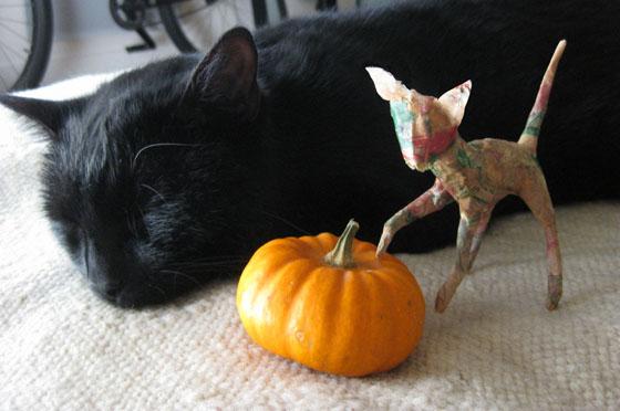 paperpuss halloween1