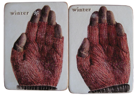 promo winter blog6