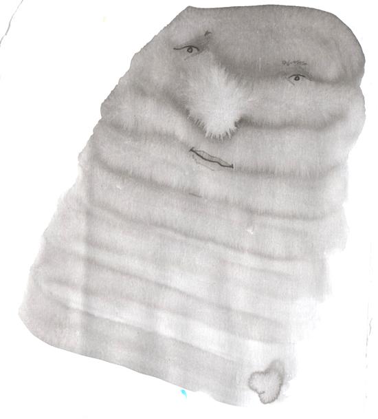 inkblots blob
